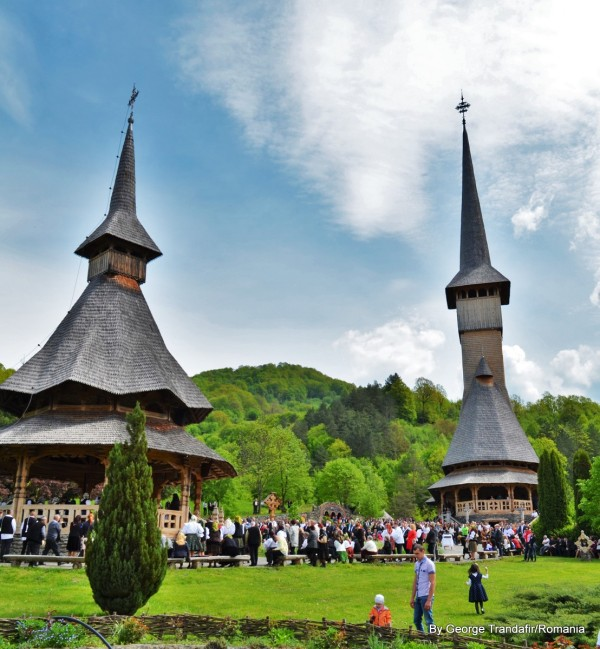 private-guided-tour-in-maramures-romania-005