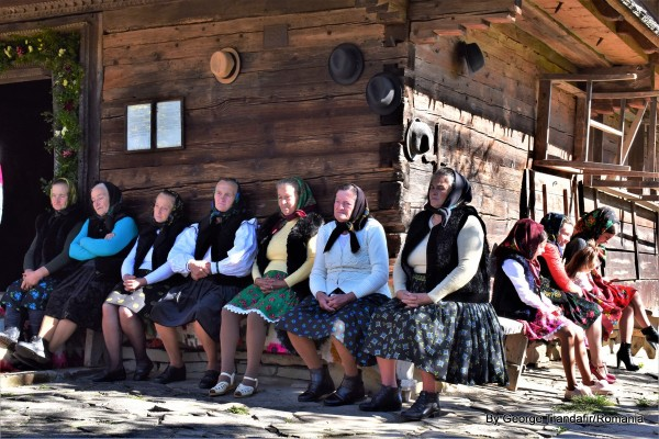 private-guided-tour-in-maramures-romania-006