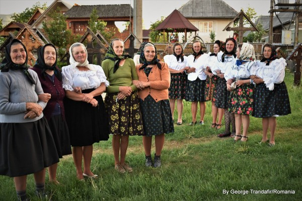 private-guided-tour-in-maramures-romania-007