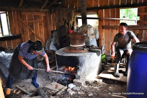 private-guided-tour-in-maramures-romania-012