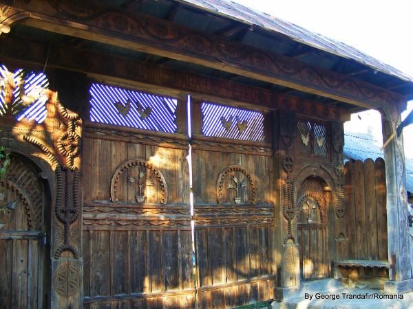 private-guided-tour-in-maramures-romania-015