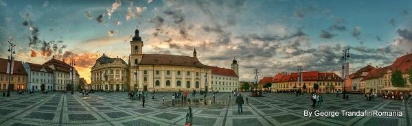 private-guided-tour-in-transylvania-romania-004
