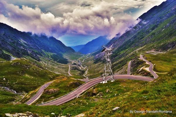 Private-Guided-Tour-in-Transylvania-Romania-007.JPG