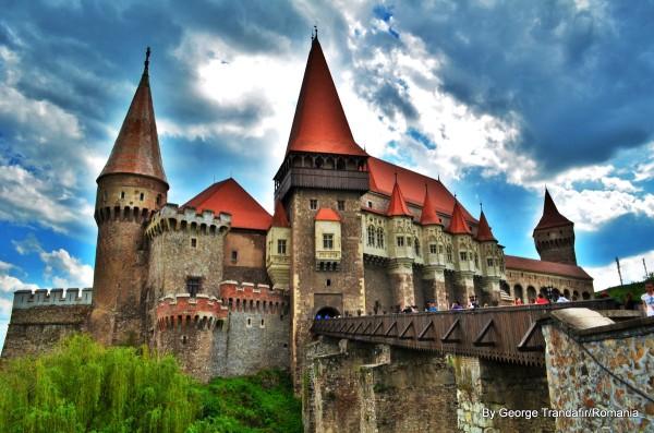 Private-Guided-Tour-in-Transylvania-Romania-009.JPG