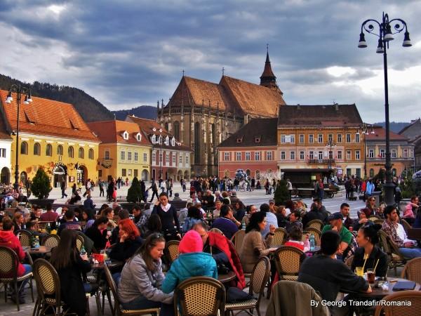 private-guided-tour-in-transylvania-romania-014