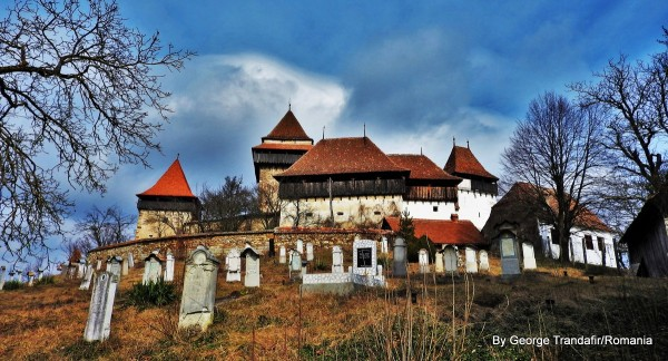 private-guided-tour-in-transylvania-romania-016