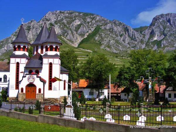 private-guided-tour-in-transylvania-romania-017