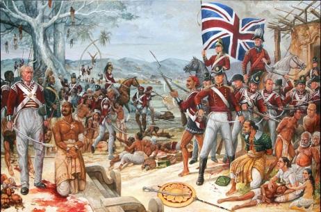 British-Ceylon-history-sri-lanka-steuart-holidays.jpg