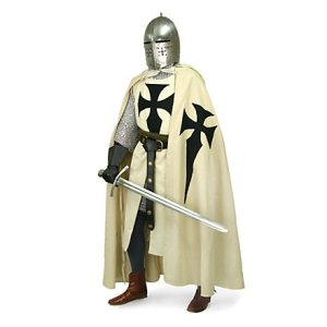 teutonic-knights-cape--104043-umhang-kreuzritter-teutonic-knight-cape