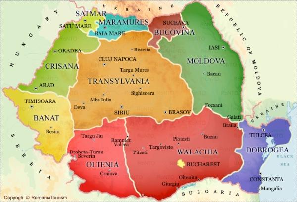 romania-regions-map.jpg